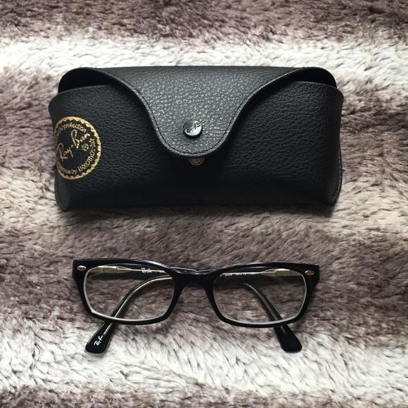 80f1295d65 Ray-ban prescription glasses frames RB5150. M 5b326fa82beb7940ddb21fd3
